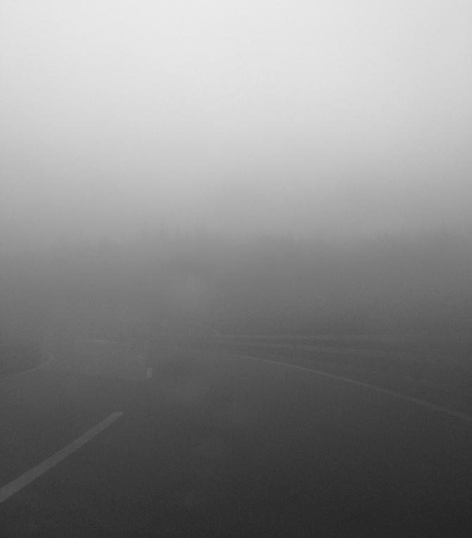 hazy day_04_foggy